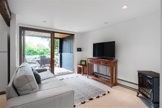 Photo 24: 442 E 2ND Street in North Vancouver: Lower Lonsdale House for sale : MLS®# R2499672