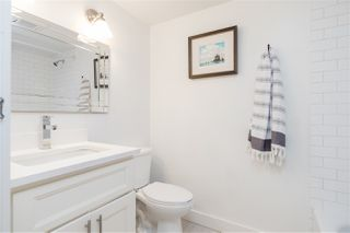 Photo 26: 442 E 2ND Street in North Vancouver: Lower Lonsdale House for sale : MLS®# R2499672