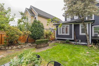 Photo 29: 442 E 2ND Street in North Vancouver: Lower Lonsdale House for sale : MLS®# R2499672