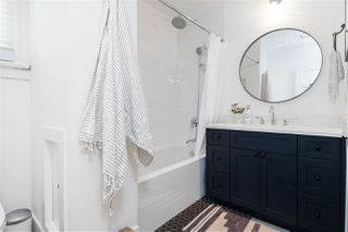 Photo 20: 442 E 2ND Street in North Vancouver: Lower Lonsdale House for sale : MLS®# R2499672
