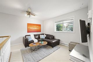Photo 19: 3483 W 8TH Avenue in Vancouver: Kitsilano House 1/2 Duplex for sale (Vancouver West)  : MLS®# R2505656