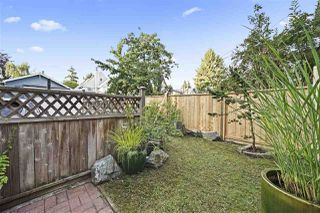 Photo 15: 3483 W 8TH Avenue in Vancouver: Kitsilano 1/2 Duplex for sale (Vancouver West)  : MLS®# R2505656