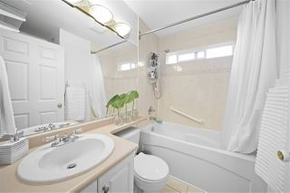 Photo 25: 3483 W 8TH Avenue in Vancouver: Kitsilano 1/2 Duplex for sale (Vancouver West)  : MLS®# R2505656