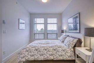 Photo 20: 408 1166 54A Street in Delta: Tsawwassen Central Condo for sale (Tsawwassen)  : MLS®# R2506393