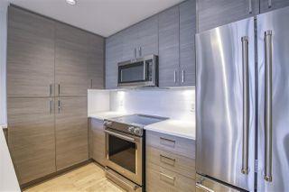Photo 10: 408 1166 54A Street in Delta: Tsawwassen Central Condo for sale (Tsawwassen)  : MLS®# R2506393