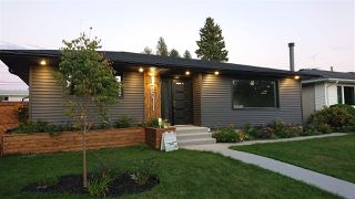 Main Photo: 3511 112A Street in Edmonton: Zone 16 House for sale : MLS®# E4217376