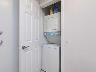 Photo 21: 306 4198 W Dundas Street in Toronto: Edenbridge-Humber Valley Condo for sale (Toronto W08)  : MLS®# W4951061