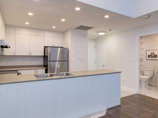 Photo 9: 306 4198 W Dundas Street in Toronto: Edenbridge-Humber Valley Condo for sale (Toronto W08)  : MLS®# W4951061