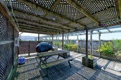 Photo 22: 306 4198 W Dundas Street in Toronto: Edenbridge-Humber Valley Condo for sale (Toronto W08)  : MLS®# W4951061
