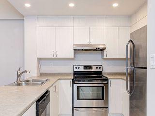 Photo 5: 306 4198 W Dundas Street in Toronto: Edenbridge-Humber Valley Condo for sale (Toronto W08)  : MLS®# W4951061