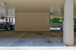 Photo 24: 306 4198 W Dundas Street in Toronto: Edenbridge-Humber Valley Condo for sale (Toronto W08)  : MLS®# W4951061