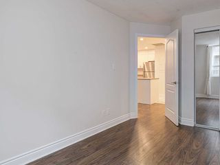 Photo 19: 306 4198 W Dundas Street in Toronto: Edenbridge-Humber Valley Condo for sale (Toronto W08)  : MLS®# W4951061