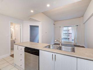 Photo 11: 306 4198 W Dundas Street in Toronto: Edenbridge-Humber Valley Condo for sale (Toronto W08)  : MLS®# W4951061