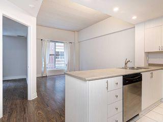 Photo 3: 306 4198 W Dundas Street in Toronto: Edenbridge-Humber Valley Condo for sale (Toronto W08)  : MLS®# W4951061