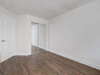 Photo 16: 306 4198 W Dundas Street in Toronto: Edenbridge-Humber Valley Condo for sale (Toronto W08)  : MLS®# W4951061