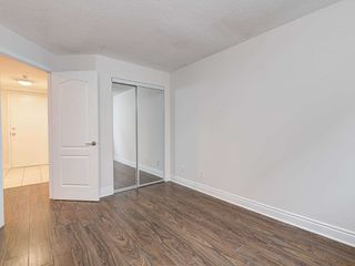 Photo 17: 306 4198 W Dundas Street in Toronto: Edenbridge-Humber Valley Condo for sale (Toronto W08)  : MLS®# W4951061