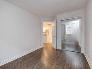 Photo 18: 306 4198 W Dundas Street in Toronto: Edenbridge-Humber Valley Condo for sale (Toronto W08)  : MLS®# W4951061