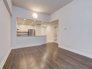 Photo 14: 306 4198 W Dundas Street in Toronto: Edenbridge-Humber Valley Condo for sale (Toronto W08)  : MLS®# W4951061