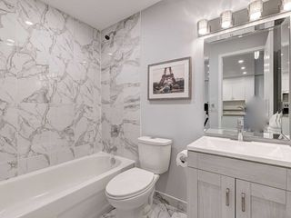 Photo 20: 306 4198 W Dundas Street in Toronto: Edenbridge-Humber Valley Condo for sale (Toronto W08)  : MLS®# W4951061
