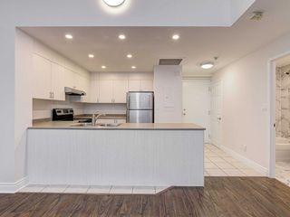 Photo 8: 306 4198 W Dundas Street in Toronto: Edenbridge-Humber Valley Condo for sale (Toronto W08)  : MLS®# W4951061