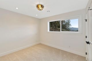 Photo 25: 2167 Mountain Heights Dr in : Sk Broomhill Half Duplex for sale (Sooke)  : MLS®# 858329