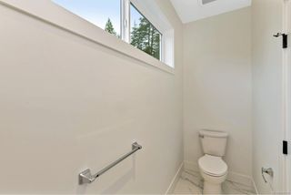 Photo 14: 2167 Mountain Heights Dr in : Sk Broomhill Half Duplex for sale (Sooke)  : MLS®# 858329