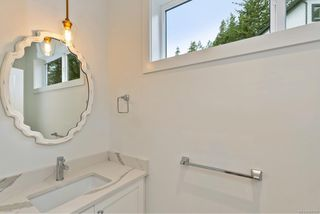 Photo 15: 2167 Mountain Heights Dr in : Sk Broomhill Half Duplex for sale (Sooke)  : MLS®# 858329