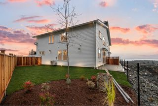 Photo 29: 2167 Mountain Heights Dr in : Sk Broomhill Half Duplex for sale (Sooke)  : MLS®# 858329