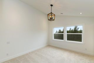 Photo 18: 2167 Mountain Heights Dr in : Sk Broomhill Half Duplex for sale (Sooke)  : MLS®# 858329