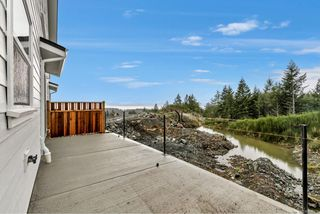 Photo 17: 2167 Mountain Heights Dr in : Sk Broomhill Half Duplex for sale (Sooke)  : MLS®# 858329