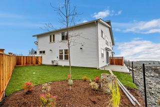 Photo 16: 2167 Mountain Heights Dr in : Sk Broomhill Half Duplex for sale (Sooke)  : MLS®# 858329