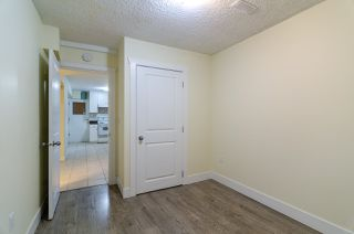 Photo 30: 8225 NELSON Avenue in Burnaby: South Slope House for sale (Burnaby South)  : MLS®# R2511373