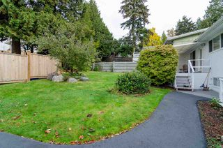 Photo 38: 8225 NELSON Avenue in Burnaby: South Slope House for sale (Burnaby South)  : MLS®# R2511373