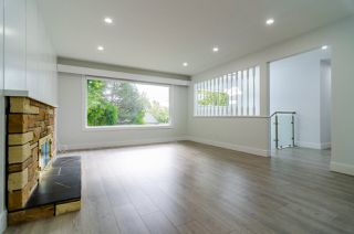 Photo 6: 8225 NELSON Avenue in Burnaby: South Slope House for sale (Burnaby South)  : MLS®# R2511373