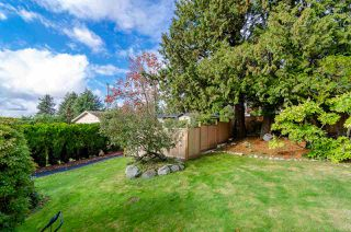Photo 37: 8225 NELSON Avenue in Burnaby: South Slope House for sale (Burnaby South)  : MLS®# R2511373