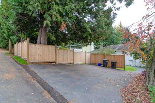 Photo 39: 8225 NELSON Avenue in Burnaby: South Slope House for sale (Burnaby South)  : MLS®# R2511373