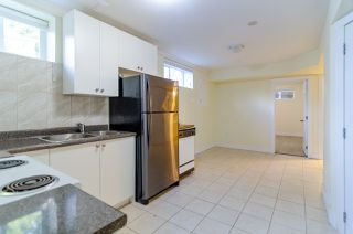 Photo 28: 8225 NELSON Avenue in Burnaby: South Slope House for sale (Burnaby South)  : MLS®# R2511373