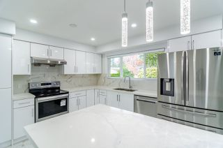 Photo 13: 8225 NELSON Avenue in Burnaby: South Slope House for sale (Burnaby South)  : MLS®# R2511373