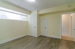 Photo 22: 8225 NELSON Avenue in Burnaby: South Slope House for sale (Burnaby South)  : MLS®# R2511373