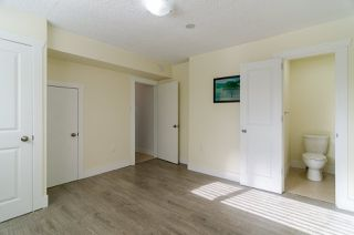 Photo 23: 8225 NELSON Avenue in Burnaby: South Slope House for sale (Burnaby South)  : MLS®# R2511373