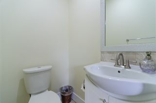 Photo 24: 8225 NELSON Avenue in Burnaby: South Slope House for sale (Burnaby South)  : MLS®# R2511373