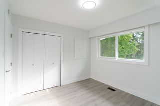 Photo 20: 8225 NELSON Avenue in Burnaby: South Slope House for sale (Burnaby South)  : MLS®# R2511373