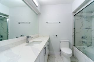 Photo 14: 8225 NELSON Avenue in Burnaby: South Slope House for sale (Burnaby South)  : MLS®# R2511373