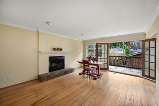 Photo 22: 6005 HOLLAND Street in Vancouver: Southlands House for sale (Vancouver West)  : MLS®# R2515573