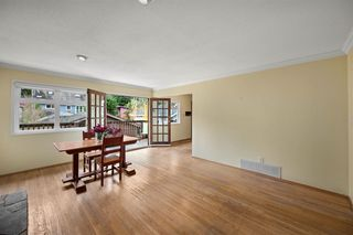 Photo 19: 6005 HOLLAND Street in Vancouver: Southlands House for sale (Vancouver West)  : MLS®# R2515573