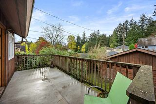 Photo 38: 6005 HOLLAND Street in Vancouver: Southlands House for sale (Vancouver West)  : MLS®# R2515573