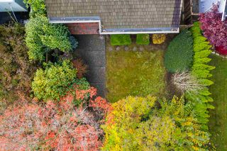 Photo 12: 6005 HOLLAND Street in Vancouver: Southlands House for sale (Vancouver West)  : MLS®# R2515573