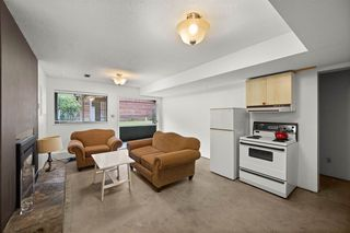 Photo 27: 6005 HOLLAND Street in Vancouver: Southlands House for sale (Vancouver West)  : MLS®# R2515573