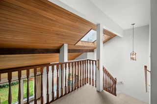 Photo 7: 6005 HOLLAND Street in Vancouver: Southlands House for sale (Vancouver West)  : MLS®# R2515573