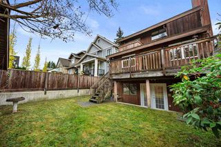 Photo 34: 6005 HOLLAND Street in Vancouver: Southlands House for sale (Vancouver West)  : MLS®# R2515573